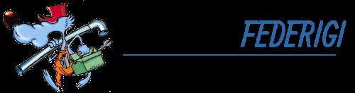 Termoelettrica Federigi